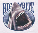 T-shirts BIG WHITE