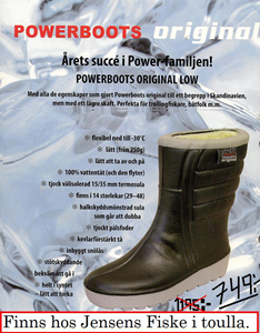 power-boot-l--o--w